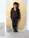 14اخر موديلات ملابس الاولاد من غوتشي GUCCI لخريف وشتاء 2012-