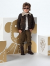 16اخر موديلات ملابس الاولاد من غوتشي GUCCI لخريف وشتاء 2012-