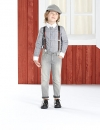 3اخر موديلات ملابس الاولاد من غوتشي GUCCI لخريف وشتاء 2012-
