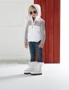 4اخر موديلات ملابس الاولاد من غوتشي GUCCI لخريف وشتاء 2012-