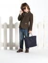 6اخر موديلات ملابس الاولاد من غوتشي GUCCI لخريف وشتاء 2012-