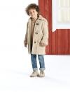 8اخر موديلات ملابس الاولاد من غوتشي GUCCI لخريف وشتاء 2012-
