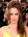 تسريحات وقصات والوان شعر انجلينا جولي