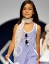 تصاميم  متنوعة من ملابس فتيات17