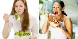 افضل الاطعمة لبشرتك