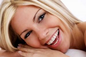 علاجات منزلية للاسنان واللثة للحصول على ابتسامة جميلة
