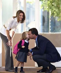 كيفية اعداد طفلك لمرحلة ماقبل المدرسة - مرحلة الروضة.