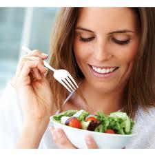 كيفية اتباع نظام غذائي للحصول على بشرة صحية