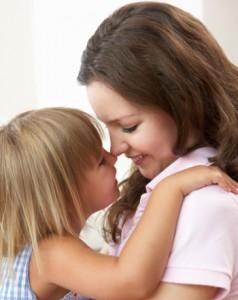 10 نصائح لتربية احترام الذات عند طفلك