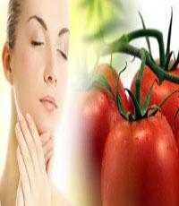 tomato-for-skin-care-300x154