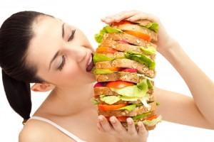 النظام الغذائي الذي يمكنك اتباعه للحصول على بشرة متوهجة