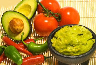 للحد من التجاعيد,من المستحسن زيادة استهلاك الفواكه والخضروات