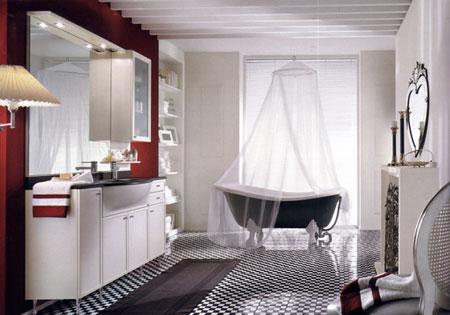 تصاميم ارضيات للغرف المنزلية3