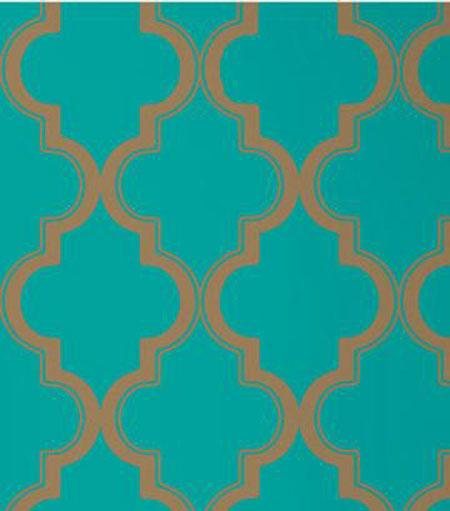 افكار تصاميم ورق جدران حديثة 20132