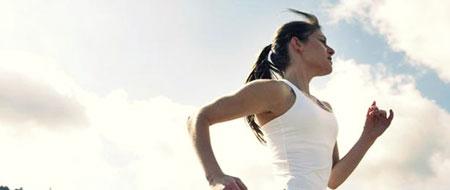 التمارين الرياضية القاسية