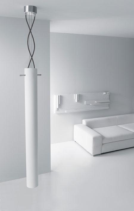 تصاميم راديتر تدفئة باشكال تتناسب والتصاميم الحديثة1