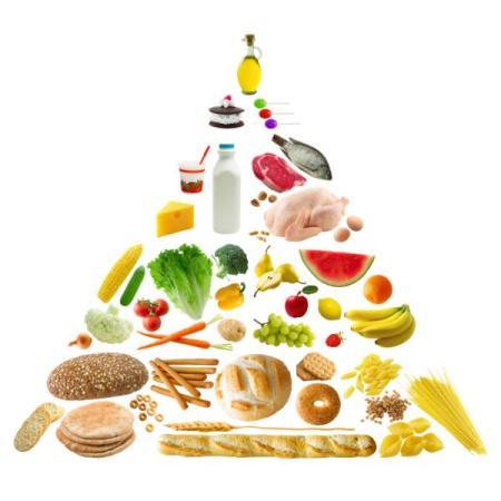 الدهون يمكن ان تكون صحية