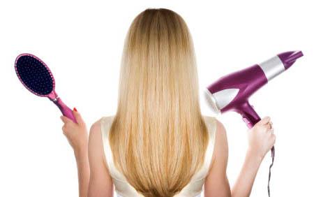الشعر الجميل والانيق