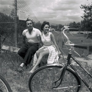 بيتي وايت ايام عزها Betty White
