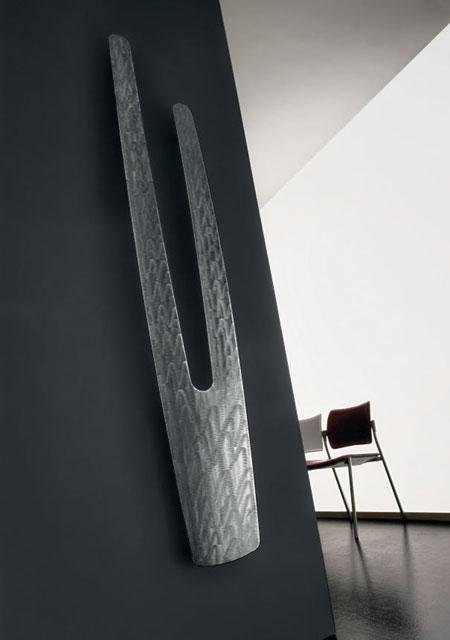 تصاميم راديتر تدفئة باشكال تتناسب والتصاميم الحديثة5
