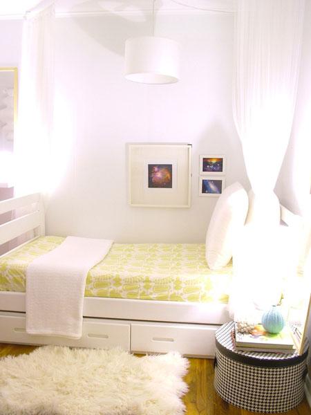 افكار تصاميم ستاند لاضاءة ليلية رومانسية9