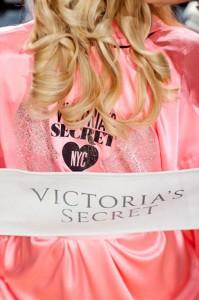 فيكتوريا سيكريت Victoria Secret