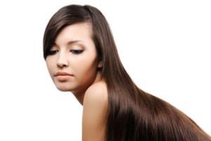 الحفاظ على شعرك صحياً ومتوهجاً هو الشيء الاكثر اهمية