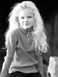تيلر سويفت 1994