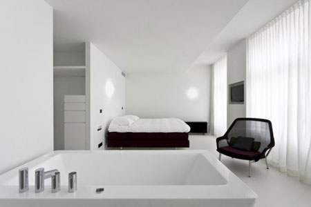 افكار تصاميم بانيوهات داخل غرفة النوم4