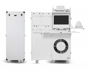 افكار تصاميم طاولات كمبيوتر حديثة و مميزة1