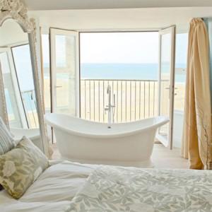 افكار تصاميم بانيوهات داخل غرفة النوم1