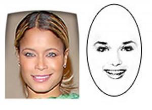 Oblong-Face1
