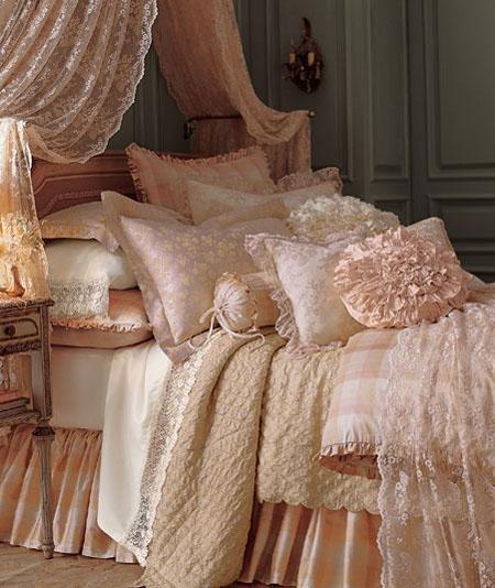 غرف نوم كلاس2