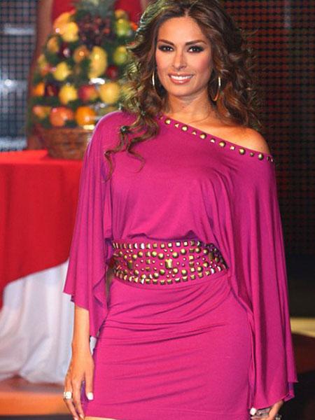 غاليليا مونتيجو