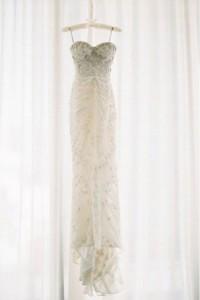 تخطيط لزفاف عام 2013