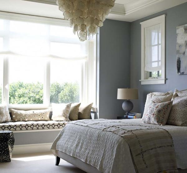 كيفية عمل ديكور غرفة نوم يساعدك على النوم العميق