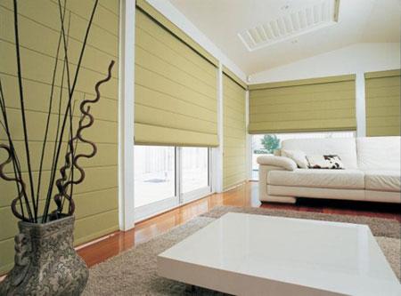افكار تصاميم نوافذ و شبابيك منازل مميزة